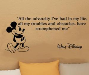 Adversity-Quotes-75.jpg