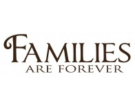 families-are-forever.jpg