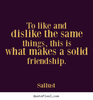 More Friendship Quotes | Life Quotes | Inspirational Quotes ...