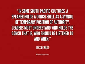 quote-Max-de-Pree-in-some-south-pacific-cultures-a-speaker-208727.png