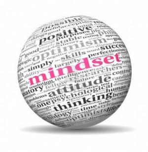 Mindset-1-995x1024.jpg