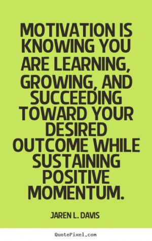 ... Motivational Quotes | Love Quotes | Success Quotes | Friendship Quotes