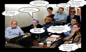 funny indian political quotes
