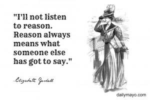 victorian author quotes