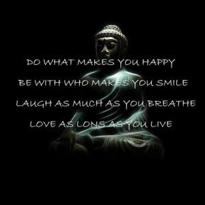 Quotes Buddism Chinese Wisdom Tibetan