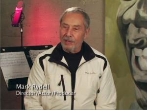 Mark Rydell