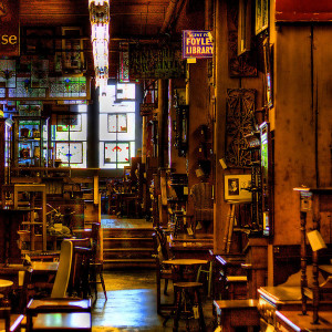 the-antique-store-david-patterson.jpg#antique%20store%20900x900