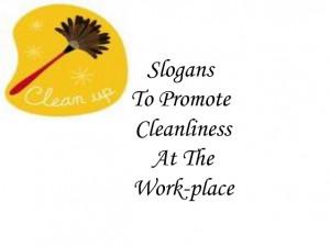 cleanliness-1-638.jpg?cb=1380956229