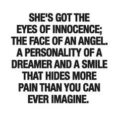 living with pain quotes - Google Search