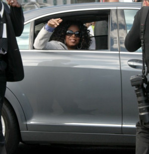 Oprah-car.jpg