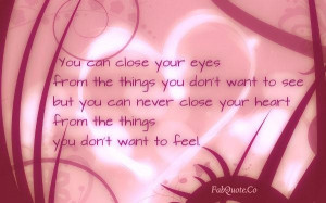 ... Pictures broken heart quotes love pictures photos backgrounds quotes