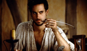joseph fiennes on will with joseph fiennes in a is adding joseph ...