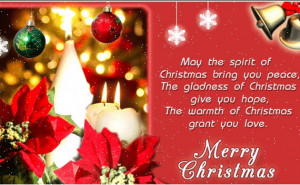 Happy Holiday wishes quotes and Christmas greetings quotes_08 (2)