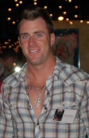 ... wp-content/uploads/2010/05/Brian-Wilson-San-Francisco-Giants.jpg Like