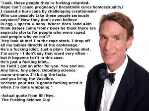 Bill_Nye_motherfucker.png