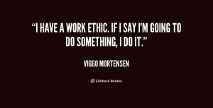 Work Ethics Quotes Preview quote