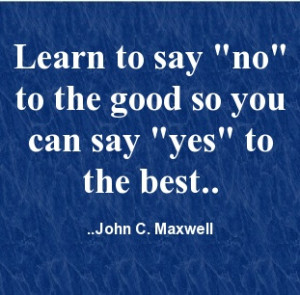 to the best. John C. Maxwell John C Maxwell Quotes, Quotes 3, Quotes ...