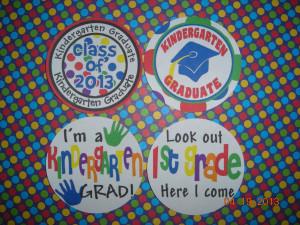 cute preschool graduation quotes cute preschool graduation quotes ...
