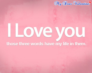 Love You Quotes Love You Mr Arrogant Forever Quotes So Much Images ...