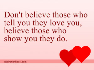 Love Advice Quotes and Sayings