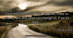 ... make-us-who-we-are-and-what-can-change-us-if-we-let-them_600x315_13030