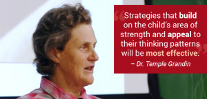 medication in a jpg temple grandin temple was recently named one of ...