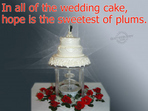 Wedding Quotes Graphics - Page 4
