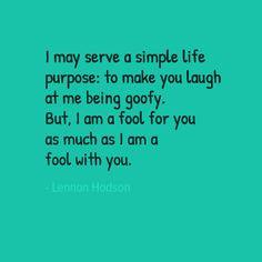 Quotes Undonestar, Love Quotes