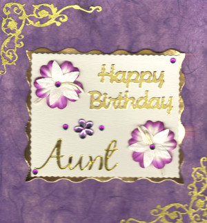 ... -her-pic-aunt-and-sayings-1st-delectable-birthday-wishes-for-aunt.jpg