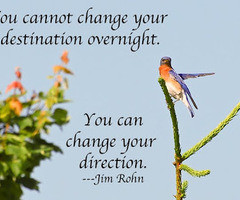 ... quotes for success at workplace quotes inspirational quotes for