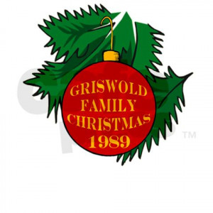 Griswold Family Vacation Quotes