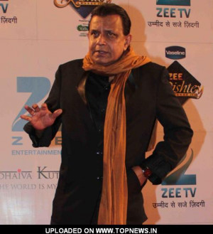 Mithun Chakraborty Photos