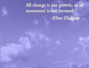 christian quotes about change and growth christian quotes about change