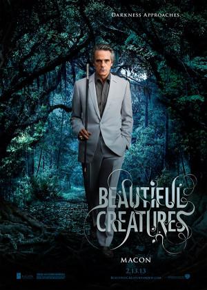 Richard LaGravenese ('Posdata: Te quiero') adapta 'La saga de las 16 ...