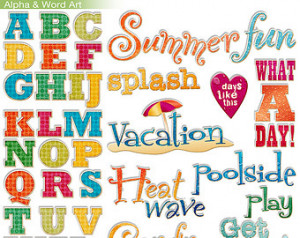 Summer quotes and sayings with images 2015