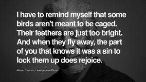 morgan-freeman-quotes7.jpg