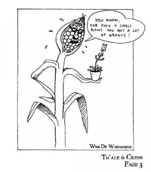... funny biology enjoy our funny biology listscience links jan botany