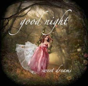 good night sweet dreams wishes hd wallpaper good night wishes