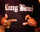 LONG BEACH EASTSIDE INSANE CRIP GANG Image