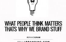 Brand Cultivation for Consumer Brands_Mills_Branding_Quotes