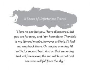 Series-of-Unfortunate-Events_Design-Crush