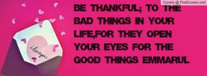 be_thankful;_to_the-43761.jpg?i