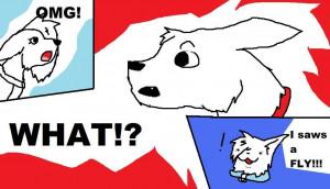 ... bolt disney dog thudner lightning cartoon kid comedy funny jesseneo