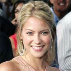 laura ramsey bio pics fans wiki quotes laura ramsey 21 photos laura