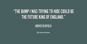 bruce oldfield quotes don t take things too seriously bruce oldfield