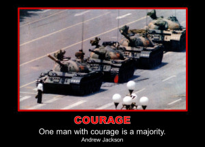 love motivation and inspirational quotes especially courage quotes