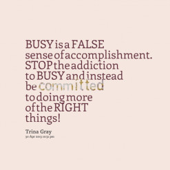 False Sense of Entitlement Quotes http://inspirably.com/quotes/by-anne ...