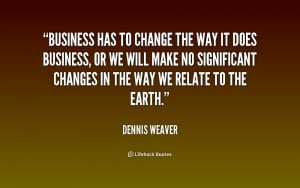 preview quote quotes about change in business and decorating business