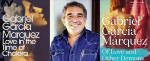 Gabriel-Garcia-Marquez-Quotes-Love.jpg