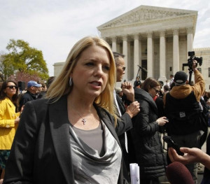appeals court rejects pam bondi request to hold off deciding